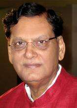 founder-dr-pathak