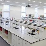 Science-Laboratory