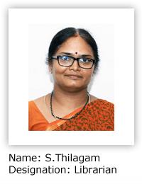 s-Thilagam
