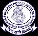 Sulabh Public