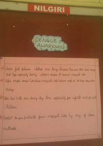 Dengue Awareness Program: Causes & Protection – Sulabh Public